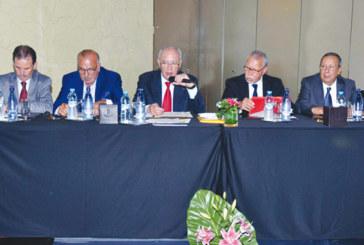 CNT déterminée à booster les destinations nationales