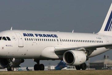 Air France desservira Agadir pour la première fois par vol direct