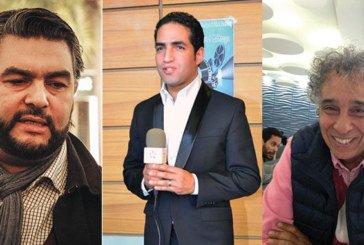 Fonds d'aide cinématographique: Douze projets bénéficiaires