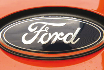 Véhicules électriques  : Ford investirait 11 milliards de dollars
