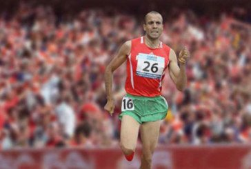 Jeux de la Francophonie : Les Marocains dominent les courses de demi-fond