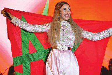 Les «Voix de femmes» marocaines et africaines s'embrassent