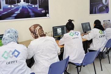 Pour un montant de 2 millions de dollars: L'OFPPT apporte son assistance technique à la Côte d'Ivoire