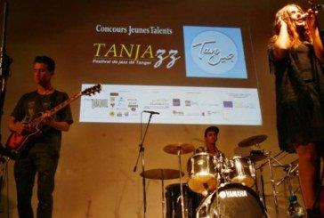 «Tanjil 2017» dans sa 3e édition: Neuf groupes présélectionnés pour le concours