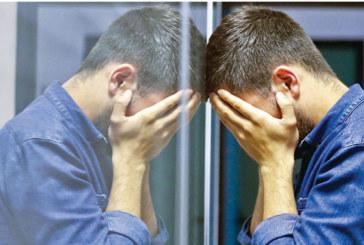 Droits des personnes souffrant de troubles psychiques : Un collectif de 10 associations s'indigne