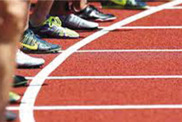 Championnats d'Afrique d'athlétisme U20: Avec 12 médailles, le Maroc occupe la 5e place