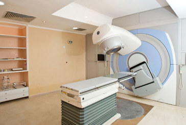 Le centre d'oncologie d'Al-Hoceima fin prêt: Un financement de 12 millions DH
