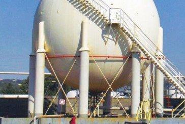 Gaz de pétrole liquéfiés :  Le marché africain sous la loupe des experts internationaux