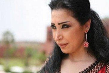 Festival Jawhara à El Jadida :  Howaïda Youssef en ouverture