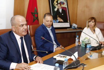 Made In Morocco : Abidjan abrite la 3e édition