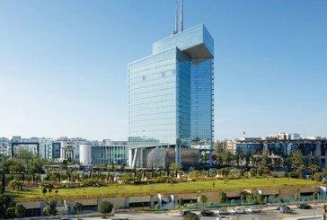 «Best Emerging Markets Performers» : Maroc Telecom y est pour la 4ème année