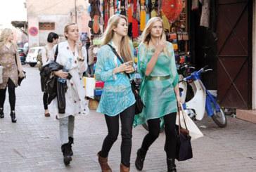 Tourisme : Les arrivées des Polonais grimpent  de 70%