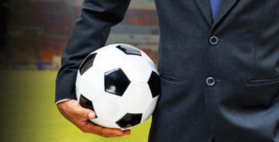 Les clubs marocains de football ont désormais leurs propres normes comptables