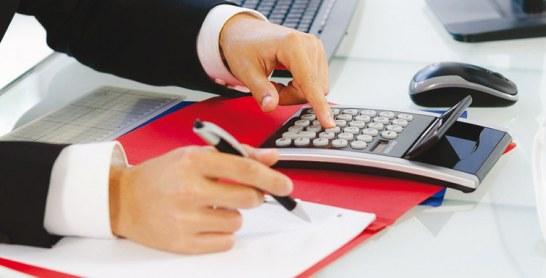 Fiscalité: Avec Genitax, l'expert-comptable 3.0 se confirme