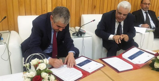 Le CNDH et les Archives du Maroc ouvrent les portes aux chercheurs