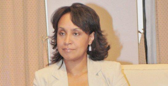 Rabat et Lusaka partagent une vision commune pour la paix  et la stabilité  en Afrique