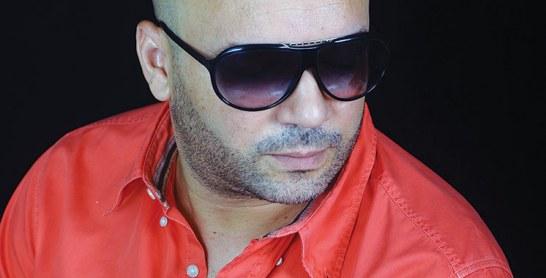 Nader Ayouch veut redorer le blason de la chanson marocaine