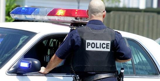 Floride : Un jeune Marocain victime d'une balle perdue