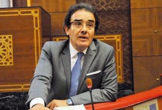 Abdelkrim Benatiq : «La 13ème région est l'articulation entre migration et développement»