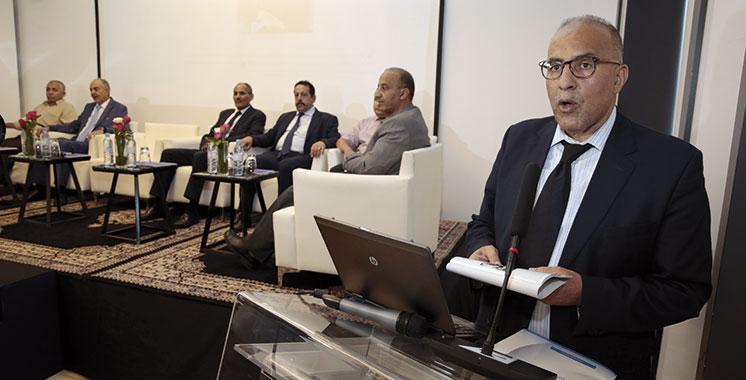 La MGPAP veut atteindre plus de 90% d'adhérents satisfaits