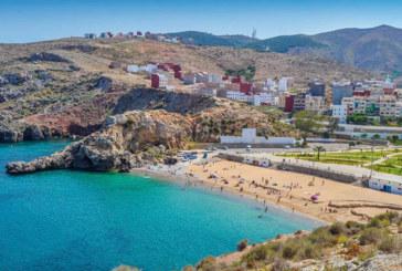Al-Hoceima : Des vols à prix cassés pour booster la destination