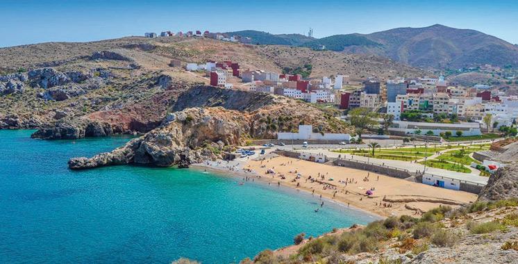 Tourisme: Les opportunités du Nord mises en avant au Portugal
