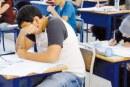 Inscription aux universités : Priorité aux nouveaux bacheliers