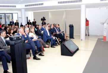 «Positive Impact» : Le Maroc réitère  son adhésion