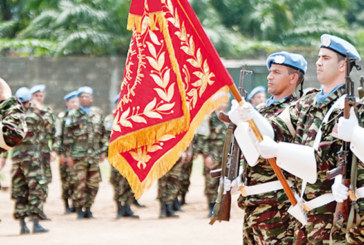 Centrafrique : Deux nouveaux tués et un blessé dans les rangs des FAR