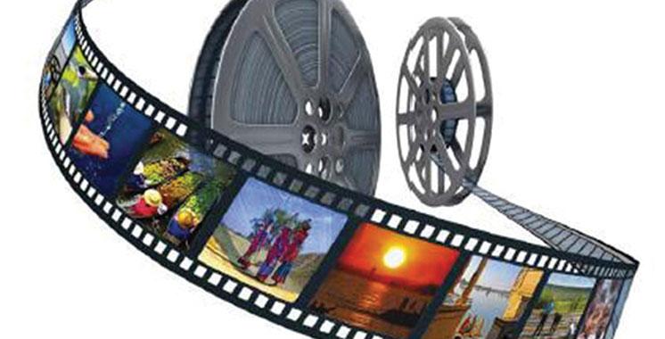 Festival du court-métrage méditerranéen de Tanger : Cinq films retenus
