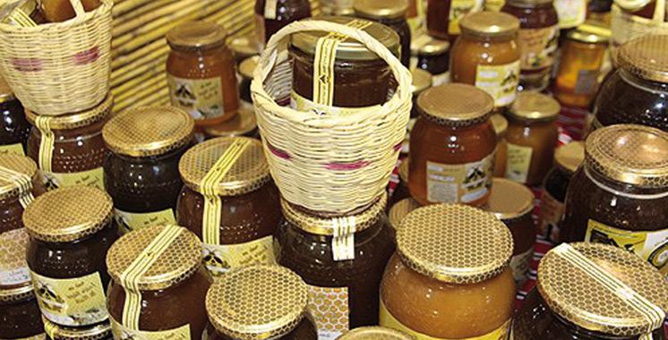Le terroir s'invite à Mohammedia : Une foire régionale est prévue du 17 au 23 juillet