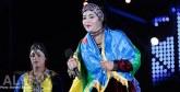 «Allo Agadir» : Fatima Tabaamrant rend hommage à la capitale du Souss