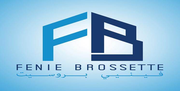 Certification: Fenie Brossette migre vers la version 2015 de l'ISO 9001