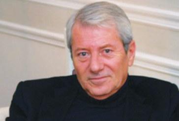 Gérard Carton : «La digitalisation est avant tout l'instrument de la performance et de la croissance»