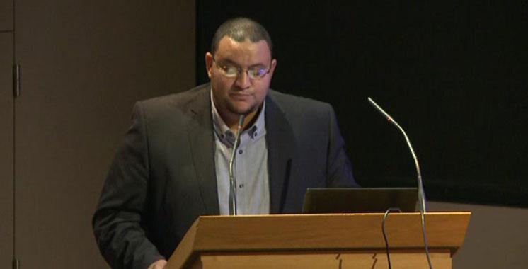 Francophonie: Un Marocain primé pour la meilleure thèse !