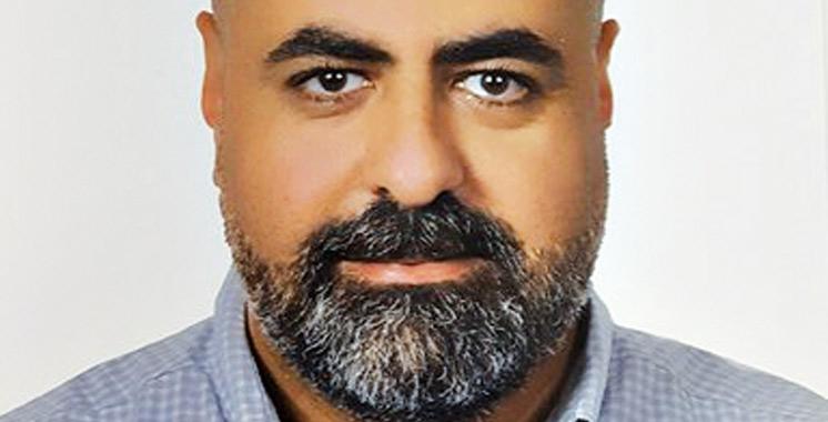 Hussein Shoeib à la direction générale de Mondelez Maroc