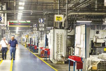 Industrie : Le groupe japonais JTEKT installera à Tanger Med son premier site de production en Afrique et au Moyen-Orient
