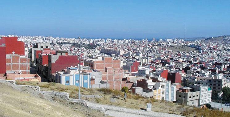 Habitat : Ksar El Kébir déclarée ville sans bidonville