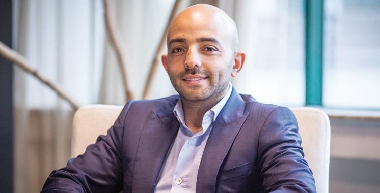 Nomination: Belrhiti succède à Moreau en tant  que CEO de Jumia Maroc
