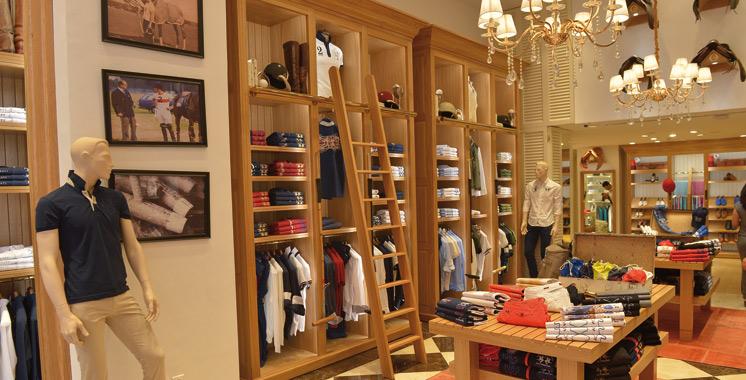 La nouvelle collection automne-hiver 2018-2019 égaie les marques d'Aksal Luxury