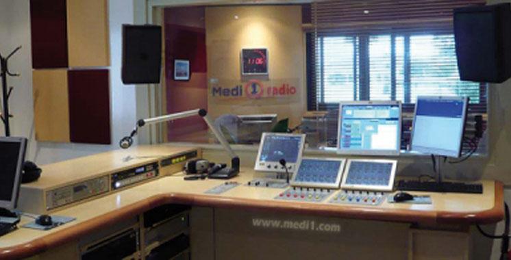 La station de Tanger tisse sa toile: Radio Médi1 s'installe à Bamako