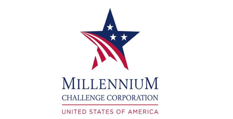 Millennium Challenge Corporation :  Le Compact II entre en vigueur