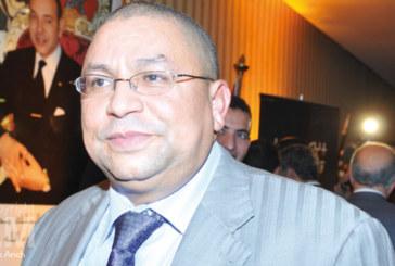 Mohamed Mamad: Nous allons procéder à un profond «toilettage»  de la grille pour la rendre encore plus attractive