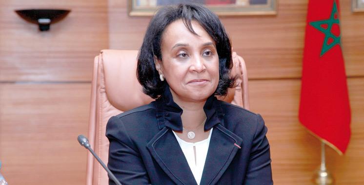 Tanzanie: Une délégation marocaine pour faire le point sur les accords conclus lors de la visite Royale