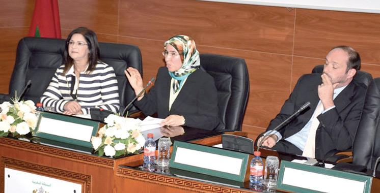 Dégradation de l'environnement : ça nous coûte  33 milliards de dirhams