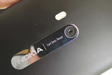 Nokia : HMD Global et ZEISS veulent offrir le meilleur de l'imagerie à leurs clients