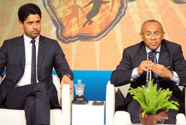 CAF : Le Symposium de Skhirat sera la «feuille de route» du football en Afrique