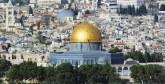 Exposition photographique : «Al-Qods : Le lieu le plus proche du ciel» à Tanger
