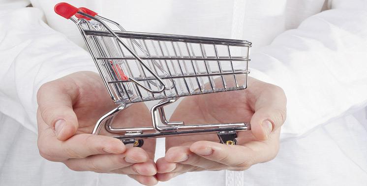 Protection du consommateur : Un nouveau plan de bataille en préparation