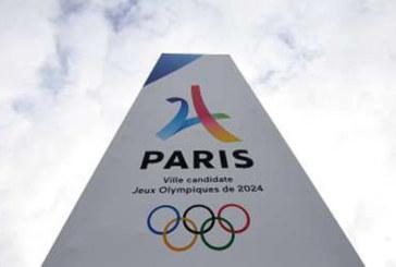 JO 2024 : Le CIO salue les candidatures  de Paris et Los Angeles